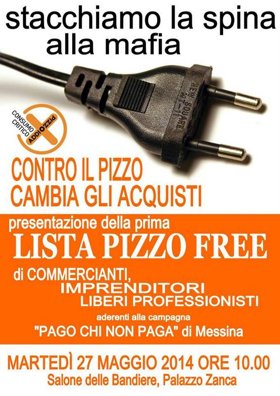 2014_05_27-LISTA_PIZZO_FREE