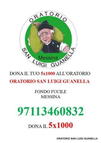 2014_03_25-Oratorio_SL_Guanella-GOZ-Progetto Campetto