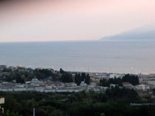 2013_08_14-VSG-PIALE--STRETTO_MESSINA