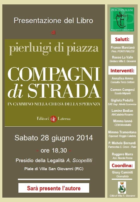 1-2014_06_28-PontiPialesi-Libro_Compagni_di_Strada