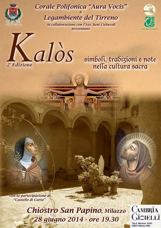 2014_06_28-LAT-Kalòs-CORO