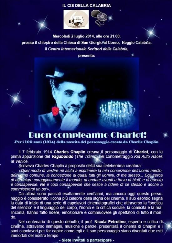 2014_07_02-VS-CHAPLIN