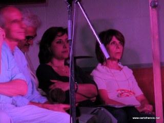 D:Disco_E-2014_Archivio-BLOG2014_06_24-Consolata-INSIEMI_40°