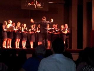 2014_06_14-VT-Cori_Uniti-Auditorium-Nostra Signora di Lourdes-
