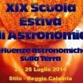 2014_07_21-PLA-XIX_ScuolaEstiva-011