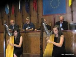 2014_07_11-SBUE-Gemellaggio_MESSINA_ASSISI