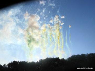2014_08_15-ME-VARA_2014