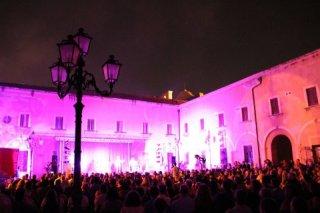 2014_08_14-Milazzo_Concerto_TABERNA