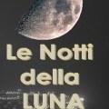 2014_09_0306-PLA-NottiLuna