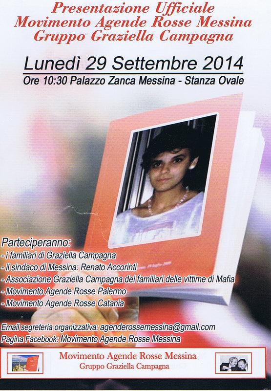 201_09_29-Agende_Rosse_Messina-Gruppo_Graziella_Campagna