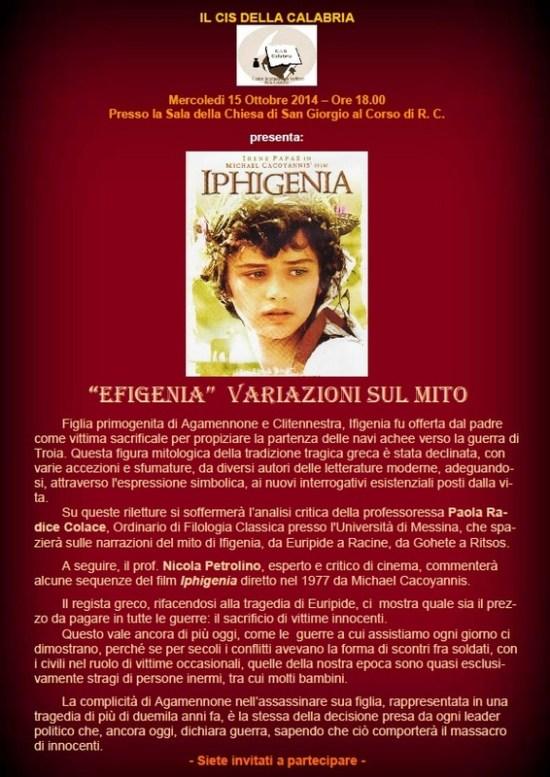 2014_10_15-CIS-Ifigenia