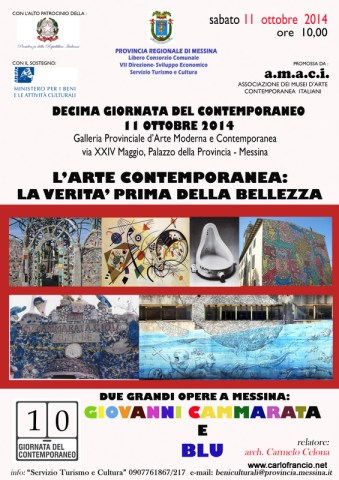 2014_10_11-arch_Celona-cavCAMMARATA