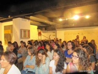 2014_10_11-Provincia-Cammarata-