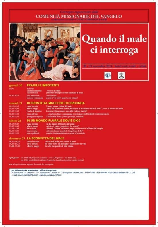 1-1-2014_11_21-Locandina Cefalù 2014-2