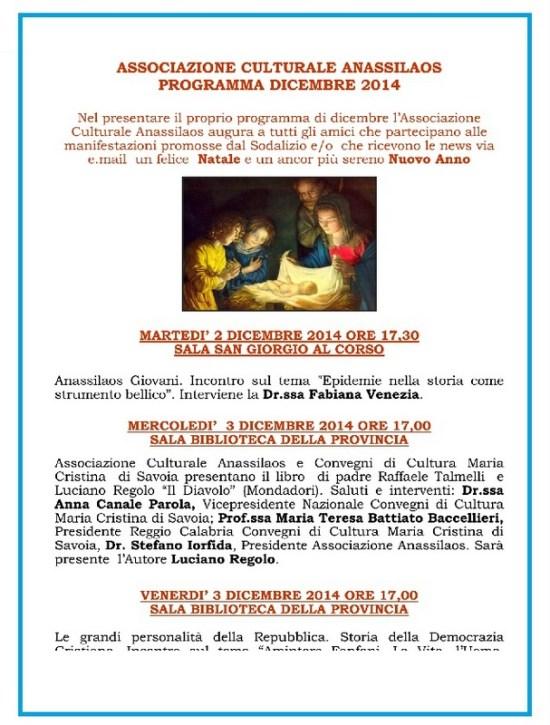 2014_ANA-Programma_Dicembre