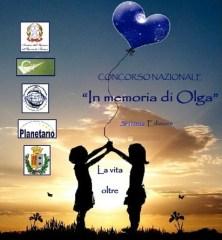 1-2014_11_25-PLA-Memoria_OLGA-Olga