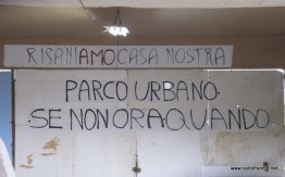 2014_12_01-LAP-FestAlbero-CasaNostra