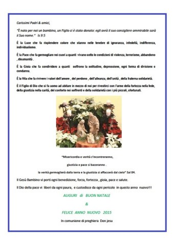 1-2014_12_25-NATALE-DonJesu-DonGuanella