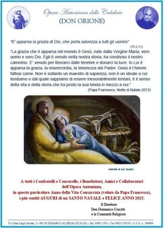 1-2014_NATALE-CRUCITII