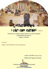 2014_12_12-Intervolumina-Letturaterapia