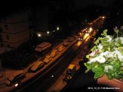 2014_12_31-Messina-NEVE
