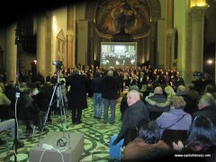 2015_01_11-Duomo-ORATORIO-SaintSaens