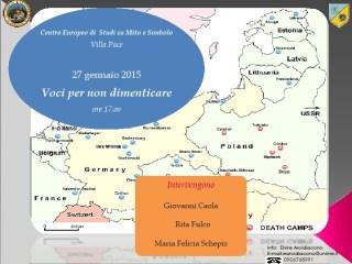 2015_01_27-VillaLuce-Shoah-Caola