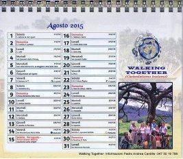 2015_01_01-WT_calendario_2015-agosto