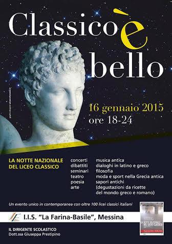 2015_01_16-ClassicoBello-CELONA