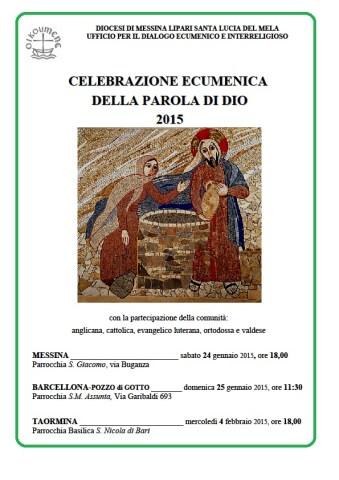 2015_01_24-DiocesiME-locandine_UNITA-Cristiani