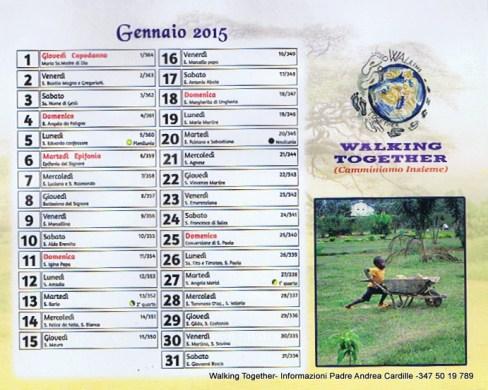 2015_01_01-WT_calendario_2015-Gennaio