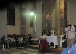 2015_01_24-SanGiacomo-unità_Cristiani