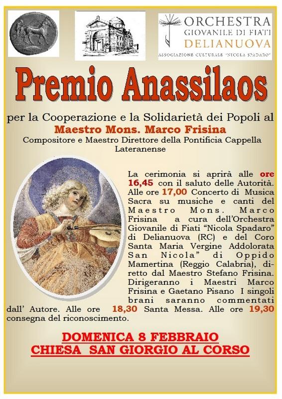 1-2015_02_08-ANA-Premio