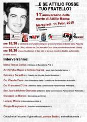 1-2015_02_11-BPG-11°Attilio_MANCA