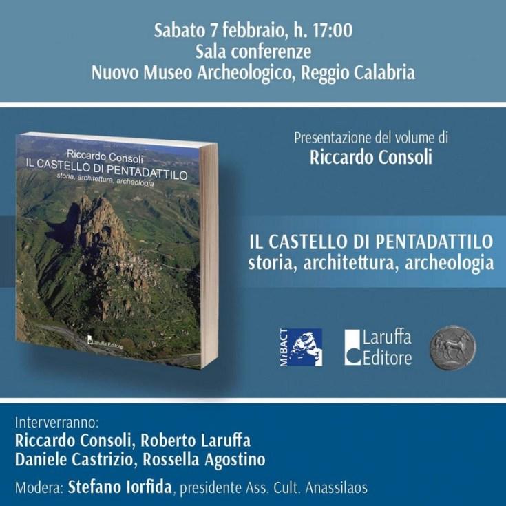 201_02_07-RCANA-CASTELLO-Pentadattilo