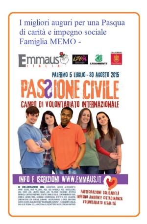 2015-PASQUA-Famiglia_MEMO