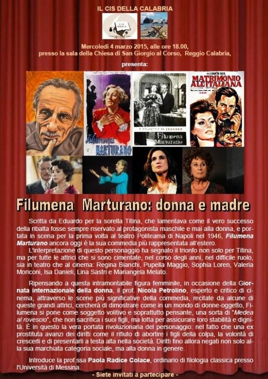 2015_03_04-CIS-Filumena_Marturano