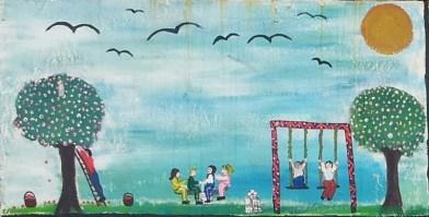 2015_04_21-OSLG-Murales-1°