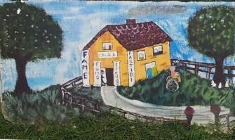 2015_04_21-OSLG-Murales-3°