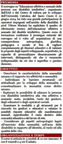 2015_05_07-Acireale-DISABILITA-D04