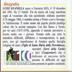 2015_05_16-SLG-Biografia-02