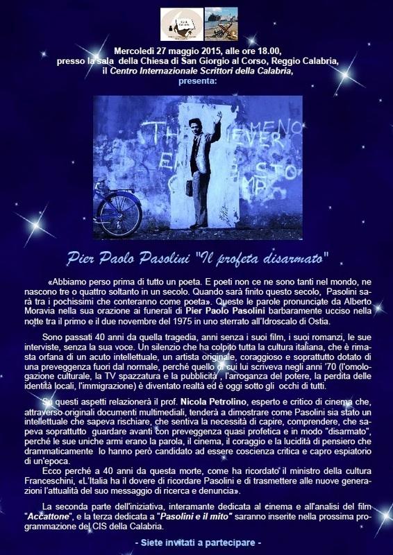 2015_05_27-VersoSud-PASOLINI