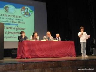 2015_05_15-Savio-Convegno_DonBosco