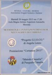 2015_05_26-Antonello-GIOCO