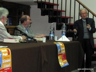 2015_05_28-BPFMC-LIBRO-Luigi_Sandri