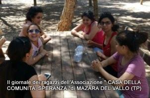 2015_06_14-COMUNICARE SPERANZA-03