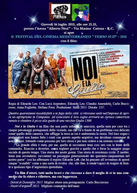 2015_07_16-VSud-FILM-Noi_Giulia