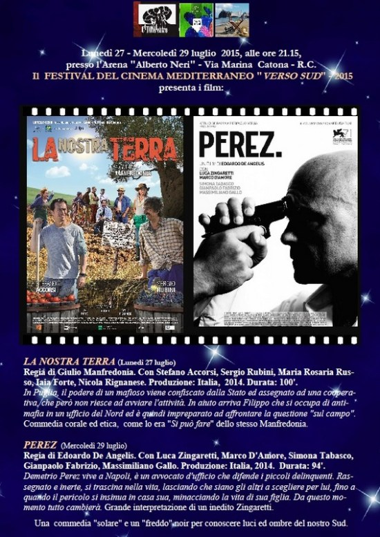 2015_0_27-Vsud-LaNostraTerra-PEREZ