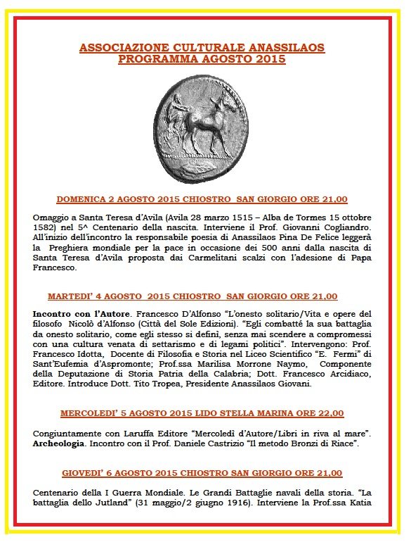 2015_08_02-ANA-Programma_AGOSTO