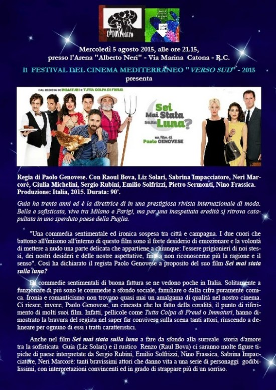 2015_08_05-VSud-Festival-Film